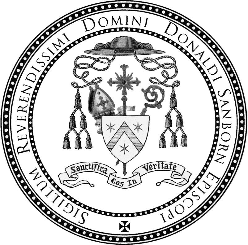Season 4, In Veritate, Episode 6: Saint Pius X and The