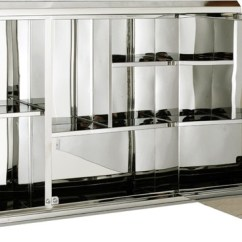 Kitchen Waste Disposal Cabinet Refacing Tampa 3 Door Mirror Bathroom Cabinet. 800x550x130mm. Roma ...