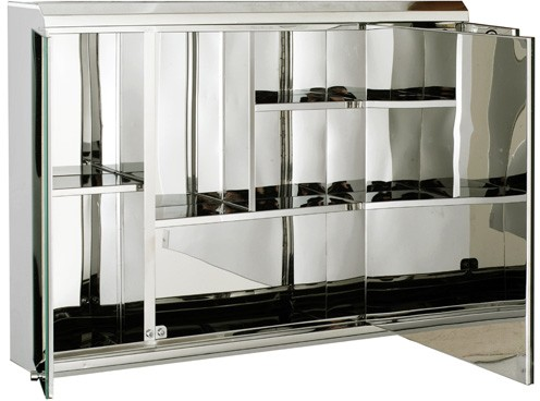 kitchen cabinet designer bench seating for 3 door mirror bathroom cabinet. 800x550x130mm. roma ...
