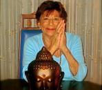 LG005 – June Blank – The Essence of Yoga