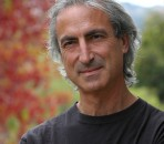 LG29 – Richard Rosen – Yoga For Everyone
