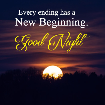 Inspirational GN Pictures for Friends