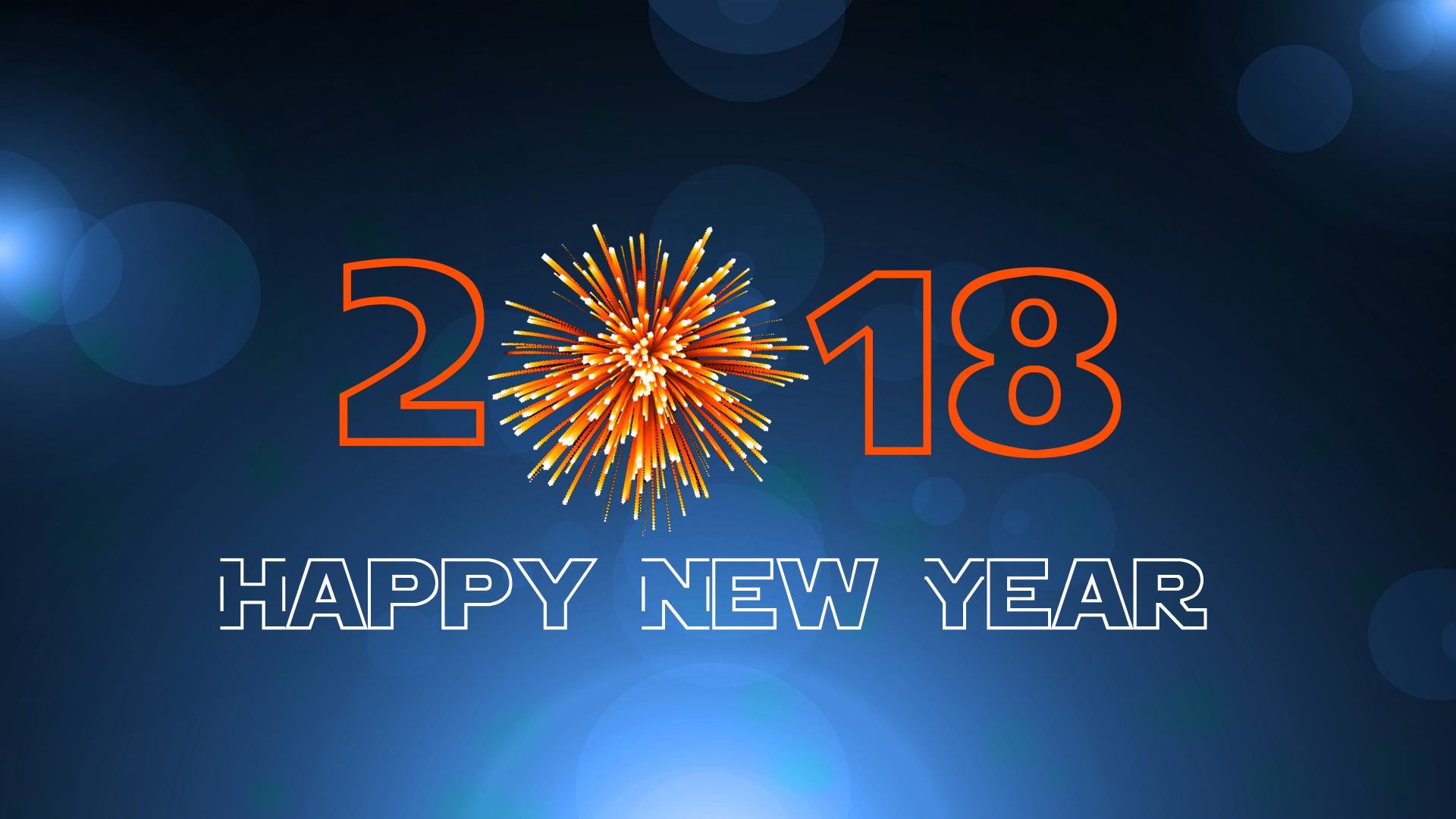 special happy new year
