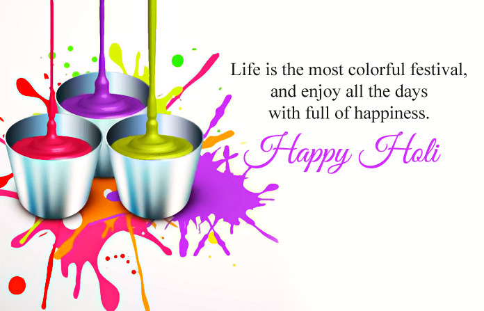 Romantic Wallpaper With Quotes In Hindi Happy Holi Wishes Images With Quotes Messages 2018 Hd