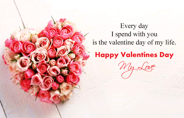 Sad Girl Wallpaper With Hindi Quotes 14 Feb Valentines Day Images For Lovers Shayari Wishes In