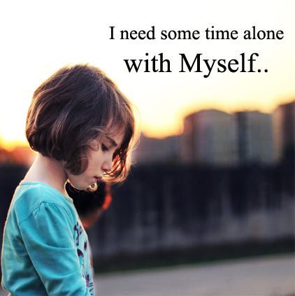 Senti Wallpapers With Quotes Sad Dp For Whatsapp Profile Picture Senti Images For