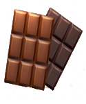 9th Feb Chocolate Day Date