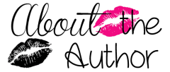 about the authorts alt
