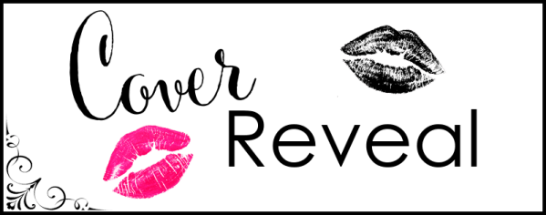Cover Reveal new