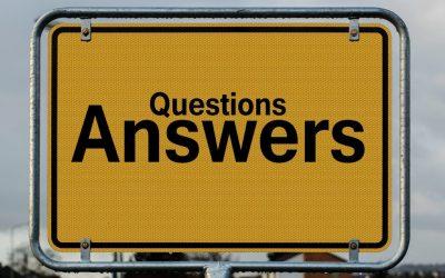 Tres preguntas para entender la tecnificación