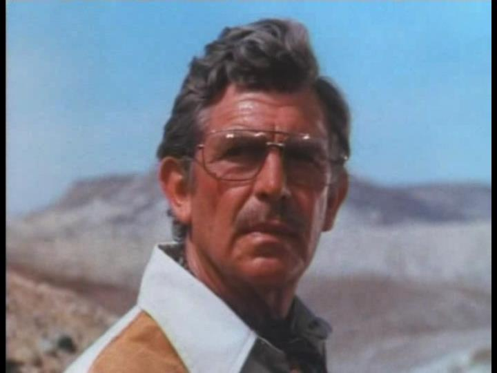 Savages 1974Andy Griffith Sam Bottoms