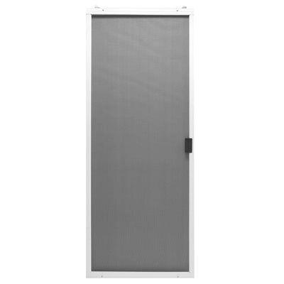 shop screen doors from top brands