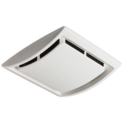 https www truevalue com bathroom exhaust fan upgrade kit 60 cfm 2 5 sones