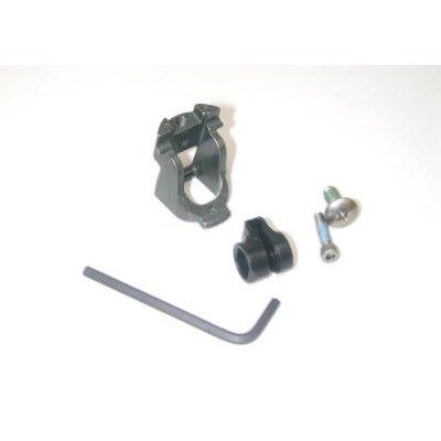 kitchen faucet adapter backspash single handle kit true value