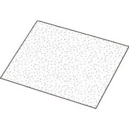 Structoglas FRP Wall Liner Panel, 4 x 8-Ft., .090-In