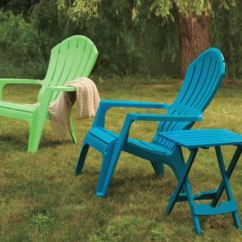 Swing Chair With Stand Kuwait Camo High Patio Furniture Outdoor Living True Value Adirondack Chairs