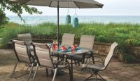Shop Outdoor Living & Patio Furniture From Top Brands ...