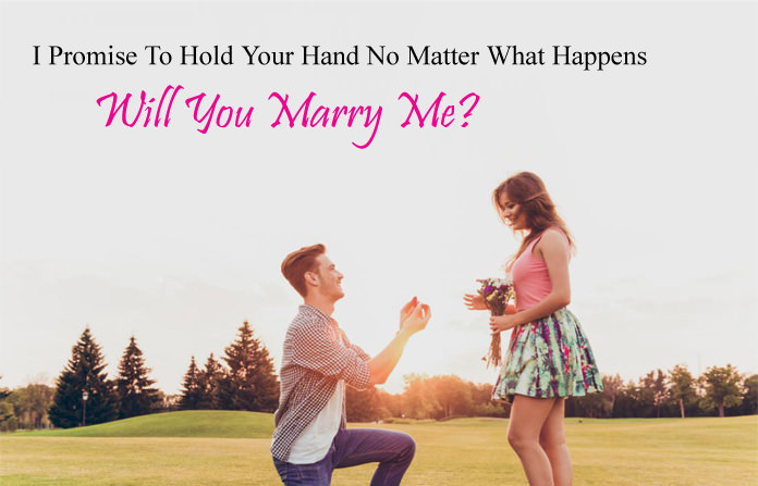 Image result for will you marry me quotes