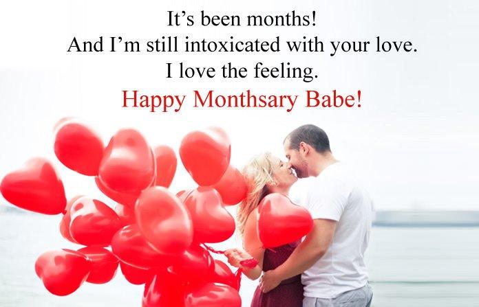 happy birthday Paragraph To Boyfriend
