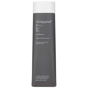 Living Proof Perfect hair Day (PhD) Conditioner - Кондиционер для комплексного ухода 236 мл