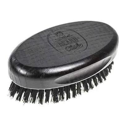 Beard Club Щетка для бороды
