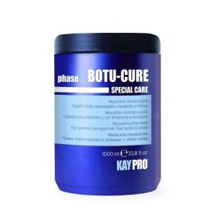 Botu-Cure Маска реконструкция 1000мл