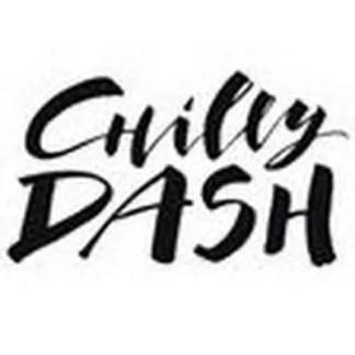 Chilly Dash