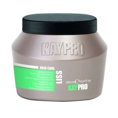 KayPro Маска для волос 500мл
