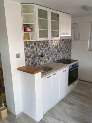 kuchyn 6