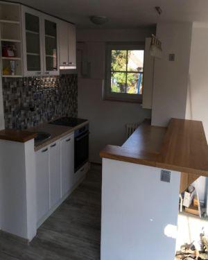 kuchyn 7