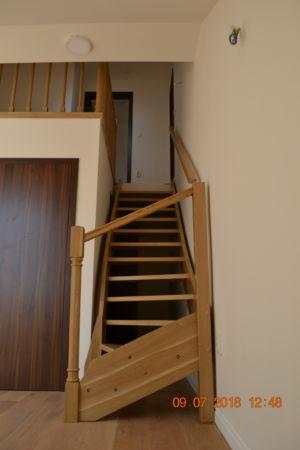 schody 1b