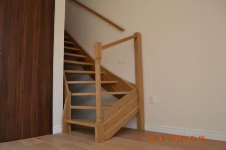 schody 1c