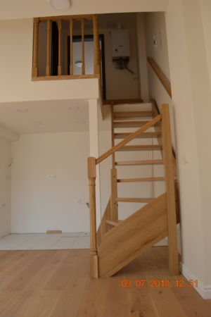 schody 2a