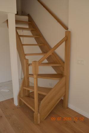 schody 2c