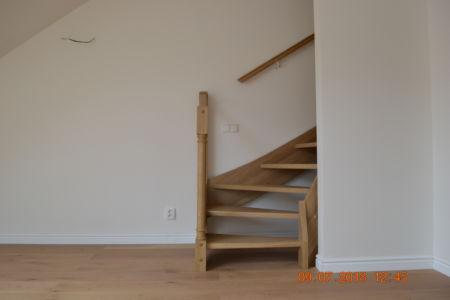 schody 3c