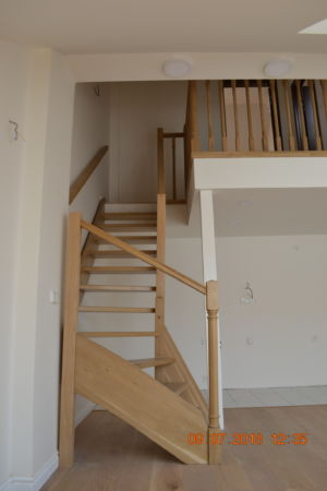 schody 4b