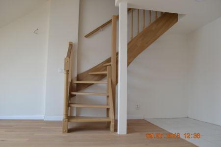 schody 4c