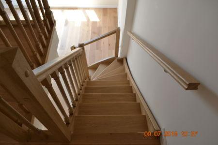 schody 4d