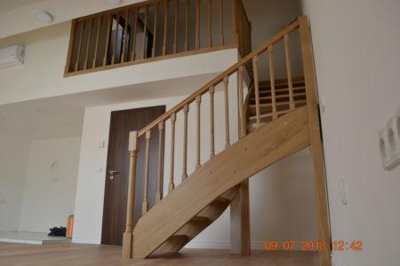 schody 5a