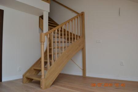 schody 5b