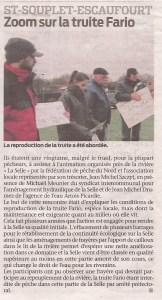Observateur du Cambrésis : 03-2012