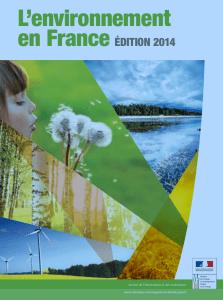 France2014