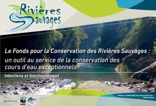 RIvières-sauvages