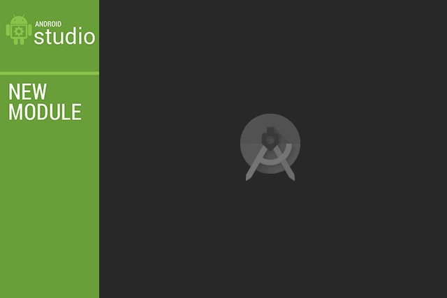 Android Studio   How To Add A Library Project? - Truiton