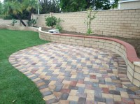 Orange County Interlocking Pavers Archives