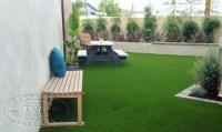 News - Orange County Landscape Contractor | Company| TRU ...