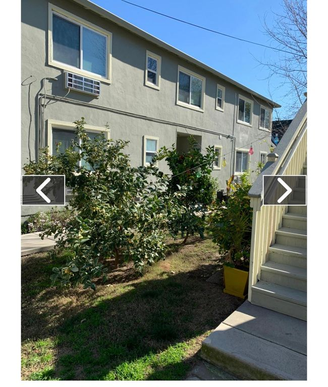 Easily find a counselor in sacramento, ca and schedule an appointment. Apartments For Rent In North Oak Park Sacramento Ca 9 Rentals Trulia