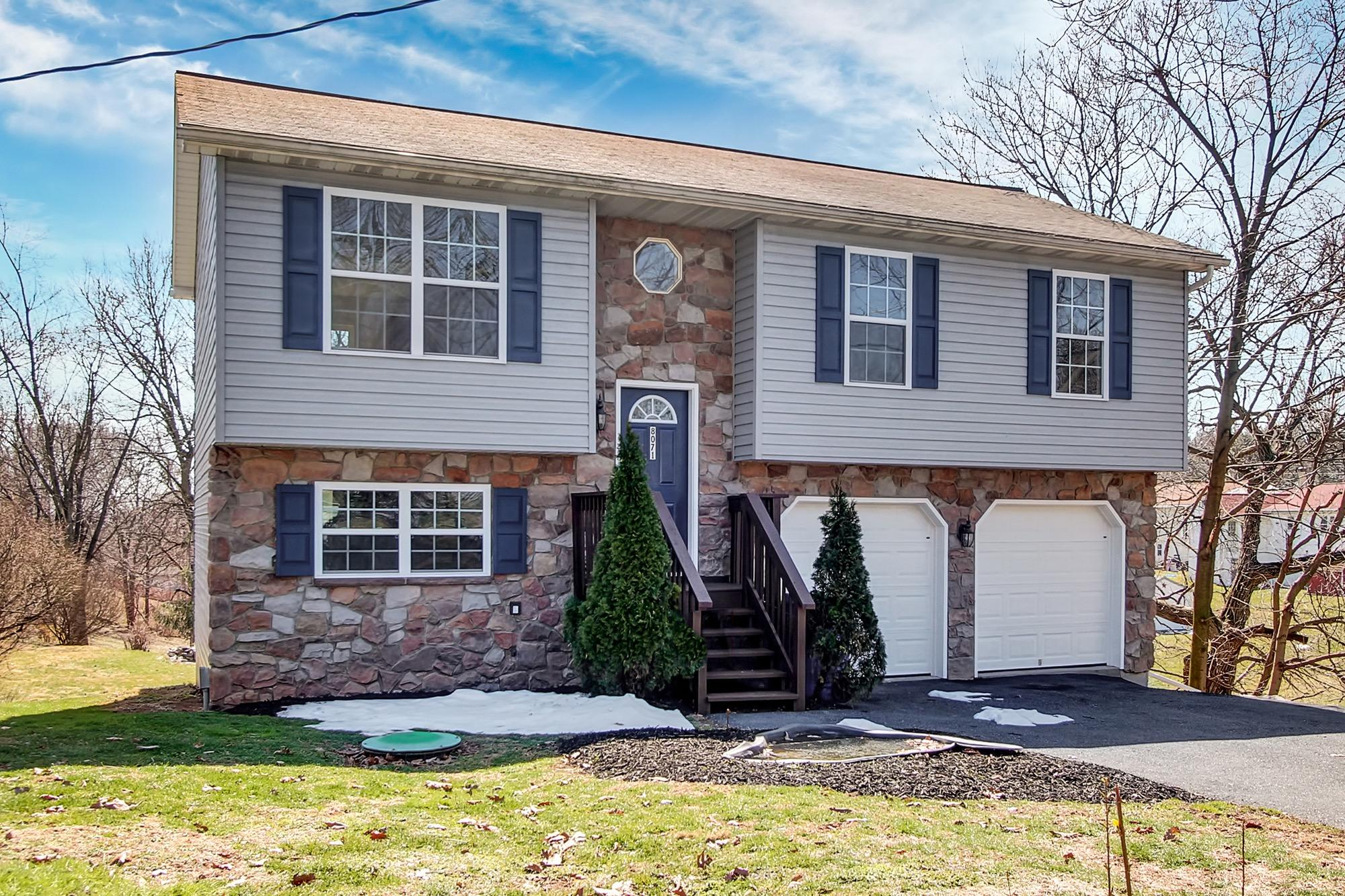House For Sale In Harrisburg Pa 6