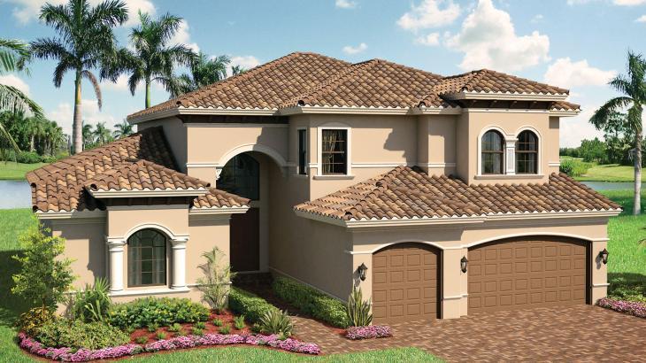 11127 Rockledge View Dr, West Palm Beach, FL 33412 - 5 Bed, 5 Bath  Single-Family Home - 18 Photos | Trulia