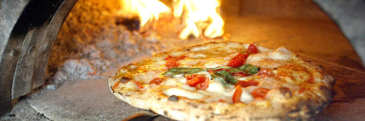 Trullo Del Conte Ristorante Pizzeria Ad Alberobello